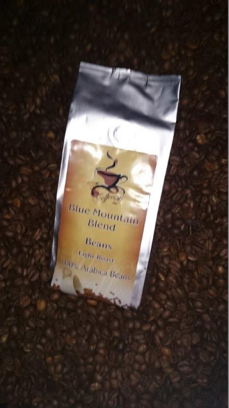 retail-beans-blue-mountain-250g