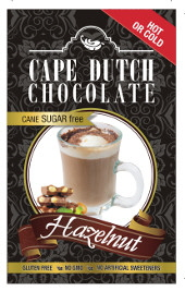 hazelnut-cape-dutch-syrup