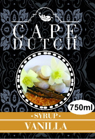 vanilla-cape-dutch-syrup