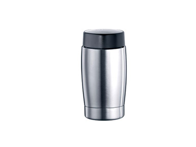 vacuum-milk-container-04-ltr
