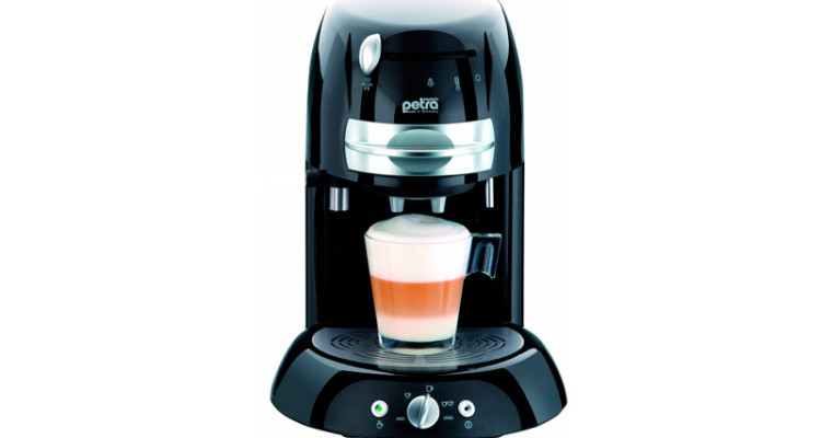 petra-one-touch-coffee-machine