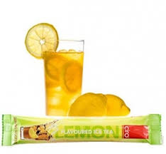 lemon-iced-tea