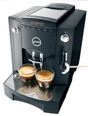 jura-coffee-machines
