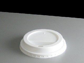 lid--sip-lid-white-250ml-1000's