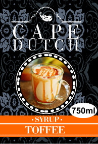 toffee-cape-dutch-syrup