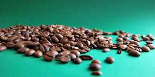 coffee-beans-blue-mountain-1kg