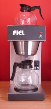 fiel-filter-machine-with-2-x-18l-glass-jugs
