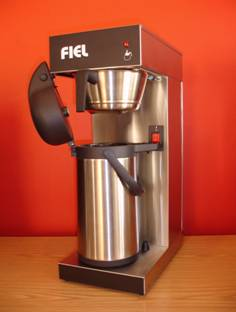 fiel-filter-machine-with-22l-thermal-flask